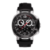 TISSOT T-RACE Chronograph Gent BS