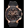 TISSOT T-RACE Chronograph Gent BR