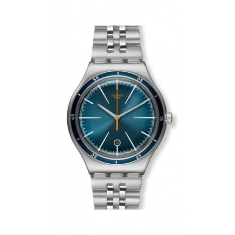 Swatch STAR CHIEF