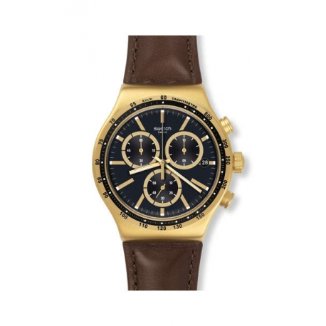 SWATCH V'DOME