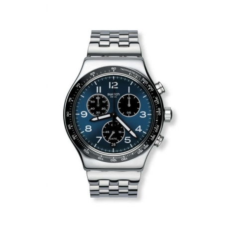 SWATCH BOXENGASSE