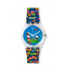 bb794031601 SWATCH by Jelly Fish® - SWATCH by Jelly Fish