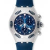 Swatch Sea Counter chronometer VIP