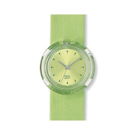 Swatch PIERRE DE KRYPTON