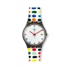 Swatch MILKOLOR