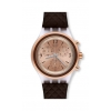 Swatch ELEBROWN