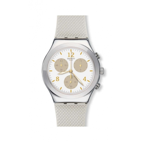Swatch HELLO PRETTY