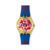 Swatch WILD LAUGH