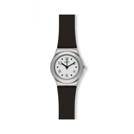 Swatch SOBLACK