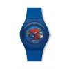 1 Swatch for free