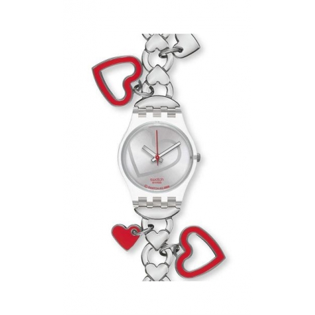 Swatch YOU RE MY LOVE