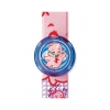 SWATCH DUO Especial Superbaby