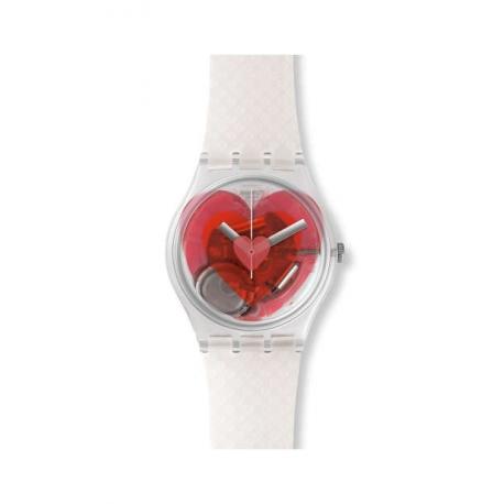 Swatch TRIPLE LOVE
