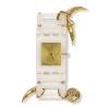 Swatch Vivienne Westwood Box