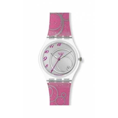Swatch SPECIAL WOMAN mother's day