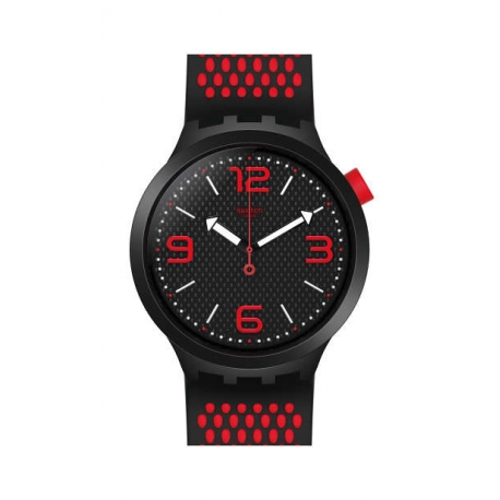 Swatch BBBLOOD
