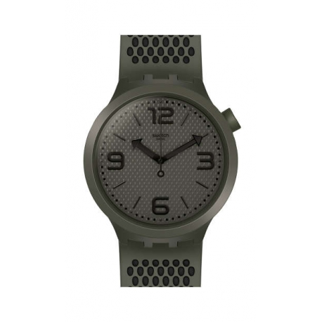 Swatch BBBUBBLES