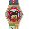 Swatch Sweet Teddy