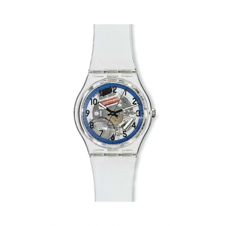 SWATCH CLEARANCE