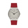 Swatch SKINROUGE