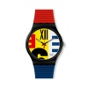Swatch REVIVAL