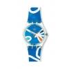 Swatch Olympic KRANAOS Kaleidoscope Special