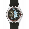 Swatch ACCESS TO SPACE NASA-SPECIAL