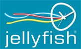 SWATCH by Jelly Fish